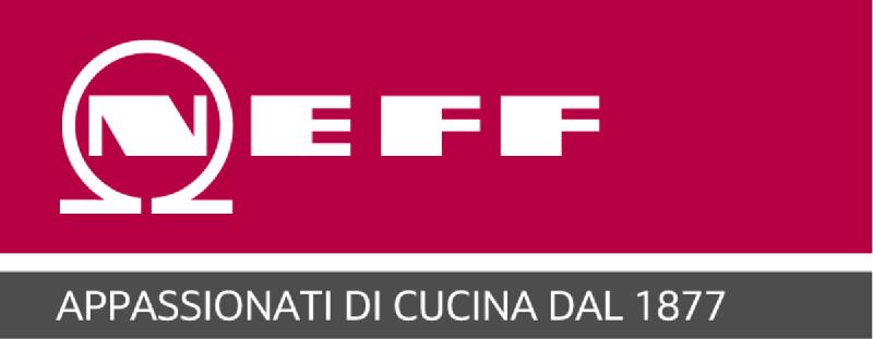 NEFF Brands Tomassini Arredamenti