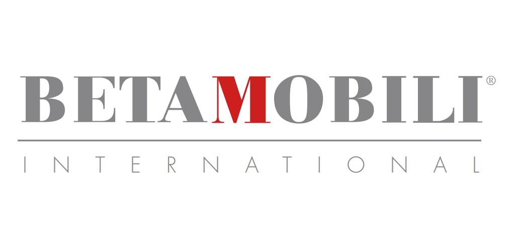 BETA MOBILI Brands Tomassini Arredamenti