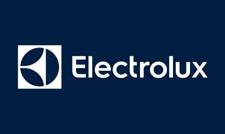 ELECTROLUX Brands Tomassini Arredamenti