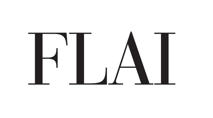 FLAI Brands Tomassini Arredamenti