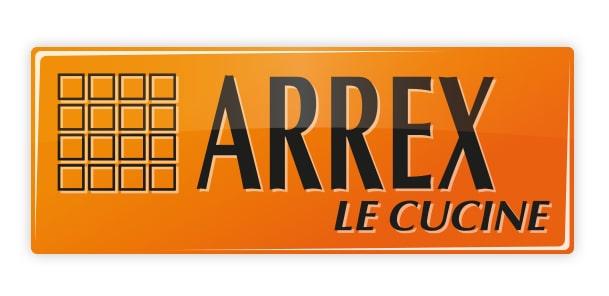 ARREX Brands Tomassini Arredamenti