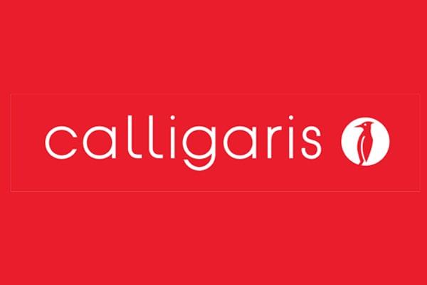 CALLIGARIS Brands Tomassini Arredamenti