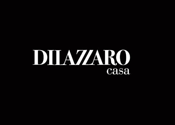DI LAZZARO Brands Tomassini Arredamenti