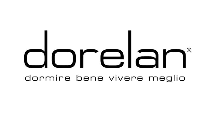 DORELAN Brands Tomassini Arredamenti