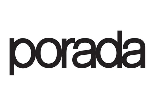 PORADA Brands Tomassini Arredamenti