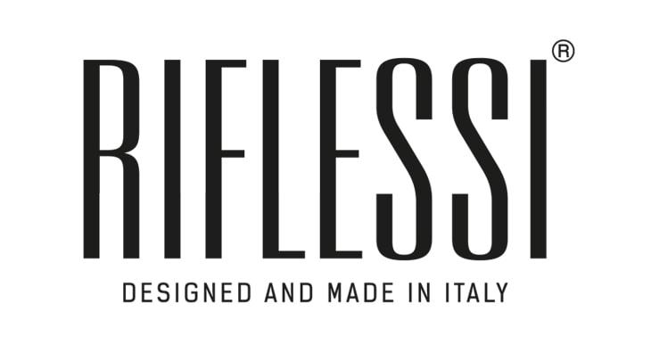 RIFLESSI Brands Tomassini Arredamenti