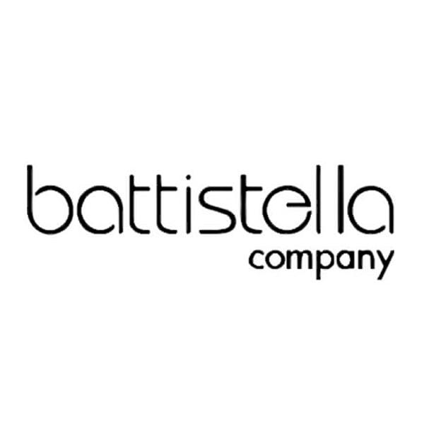 battistella tomassini arredamenti brands