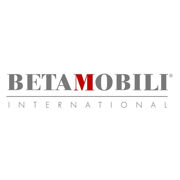 beta mobili tomassini arredamenti brands