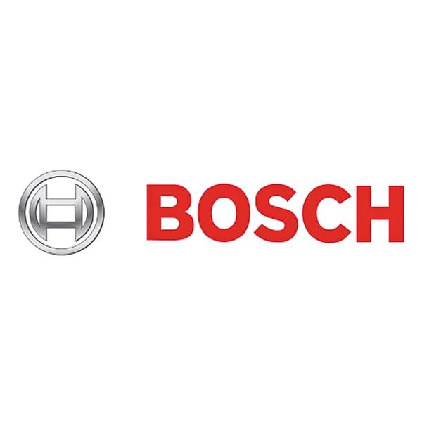 bosch tomassini arredamenti brands