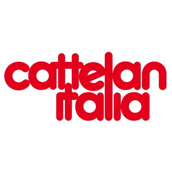 cattelan tomassini arredamenti brands