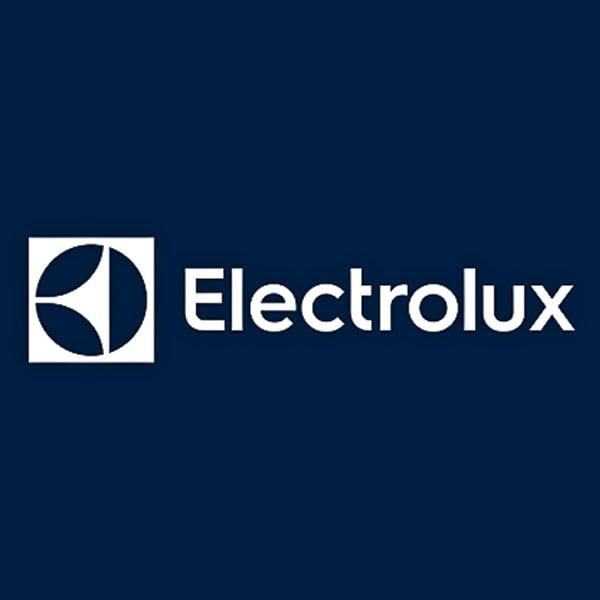 elecrolux tomassini arredamenti brands