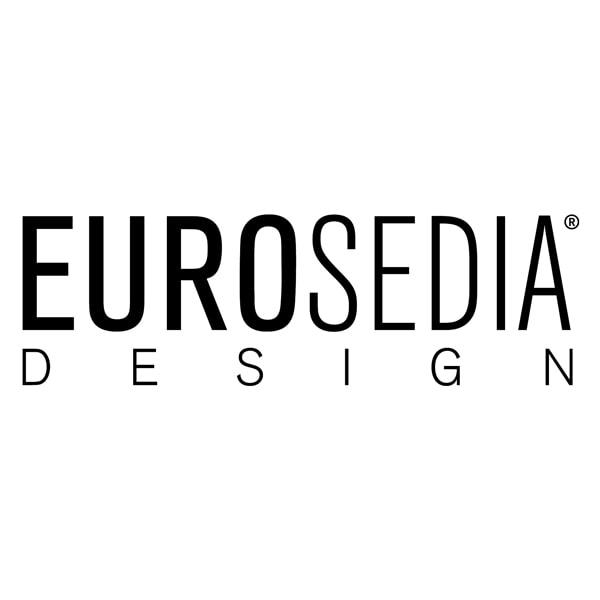 eurosedia tomassini arredamenti brands