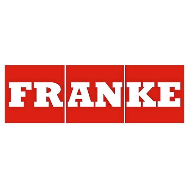 franke tomassini arredamenti brands